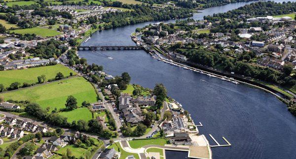 Killaloe County Clare