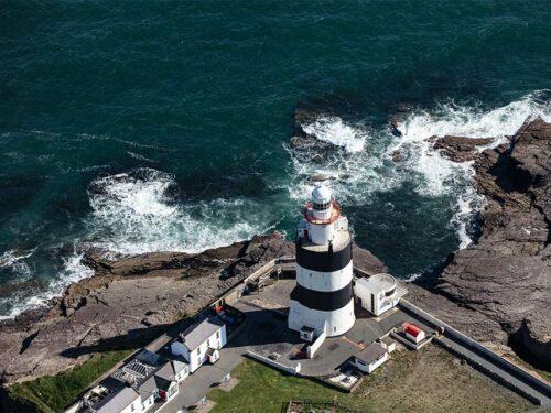 Hook Head Lighthouse Wexford V2
